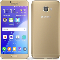 Samsung i8262 MT6572 Android 4 0 4 Free Firmware - Flash File