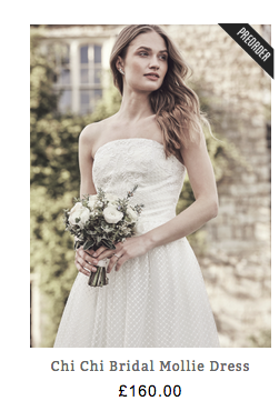 http://www.chichiclothing.com/products/Chi-Chi-Bridal-Mollie-Dress.html