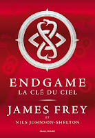 http://marieenjoysbooks.blogspot.fr/2015/10/chronique-livre-endgame-by-james-frey.html