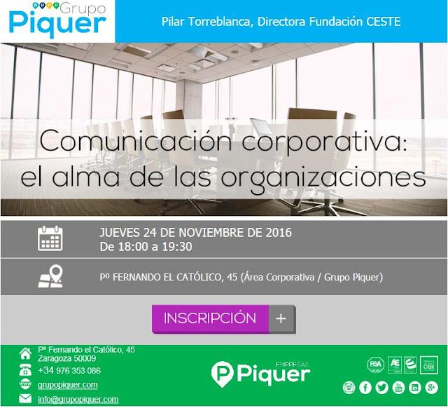 http://grupopiquer.com/emails/fundacion/eventos/24112016/email/