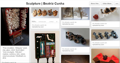 https://www.pinterest.com/beatrizcunha554/sculpture-beatriz-cunha/