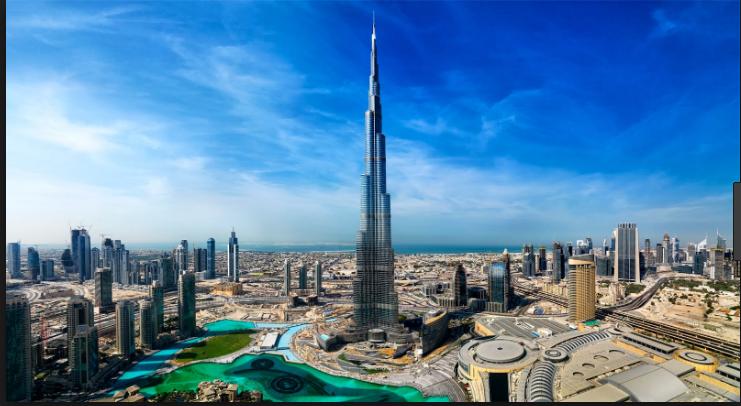 أفضل 5 فنادق في العاصمة الإماراتية - أبوظبي