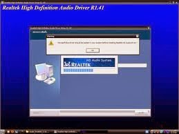 Bus download audio definition free high windows xp driver