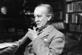 J.R.-Tolkien