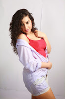 Archana Latest Hot Photo Shoot Gallery HeyAndhra