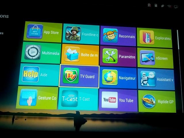 حصريا طـــريقة تـحميل و تتـبيت تـطبيقات للجهاز IRIS SMAT E 6710, حصريا طـــريقة تـحميل و تتـبيت تـطبيقات للجهاز, IRIS SMAT E 6710,برامج تلفزيون سامسونج سمارت,تطبيقات التلفزيون الذكي,برامج سمارت tv lg,تطبيقات smart tv,تطبيقات lg smart tv,تطبيقات سمارت تي في,كيفية تثبيت تطبيقات في أجهزة تلفزيون '' سامسونج الذكية '',تحميل برنامج smart tv