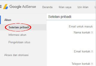 cara-merubah-bahasa-tampilan-google-adsense