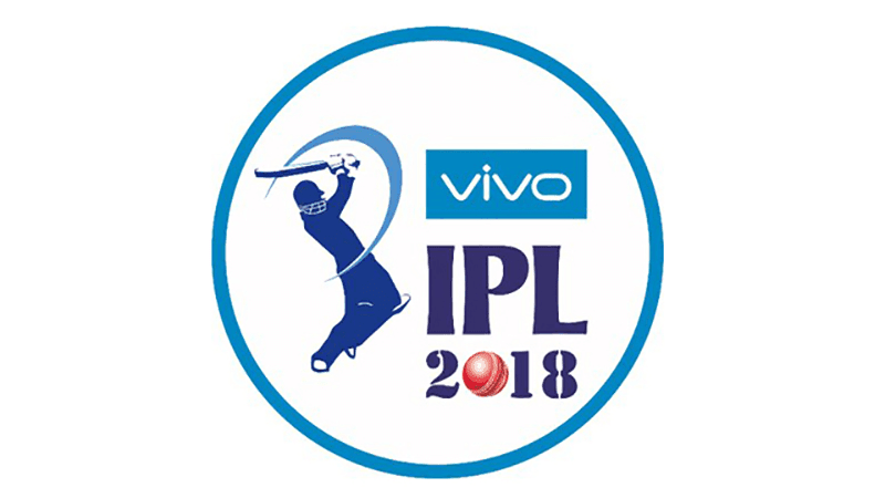 Vivo also has a 5-year deal with the IPL