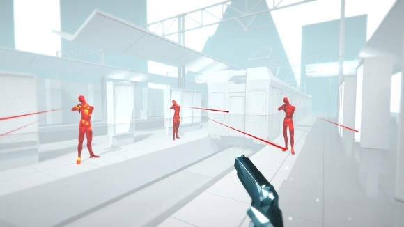 superhot-pc-screenshot-www.ovagames.com-1