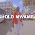 VIDEO | Sholo Mwamba - Ukinipa Sisemi | Watch/Downloa