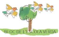 http://escolaverdaescolapiacaldes.blogspot.com.es/