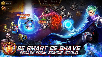 magic rush heroes mod apk offline magic rush heroes apk download magic rush hack magic rush mod apk revdl magic rush heroes 1.1.5 mod apk (unlimited money) magic rush hack apk magic rush mod apk putra adam magic rush mod apk 2017