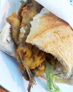 serkanhamza balçova balık ekmek balçova balık restoranları inciraltında balık nerede yenir