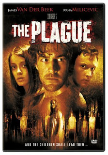 The Plague (2006) Hindi Dual Audio BluRay | 720p | 480p | Watch Online and Download