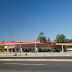 RodOil vai abrir 60 novos postos de combustível em 2017 e também duas novas bases de distribuição