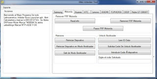 d&g-password-unlocker-tools-all-frp-download-free