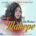 New Audio | Isha Mashauzi-Mahepe | Taarab