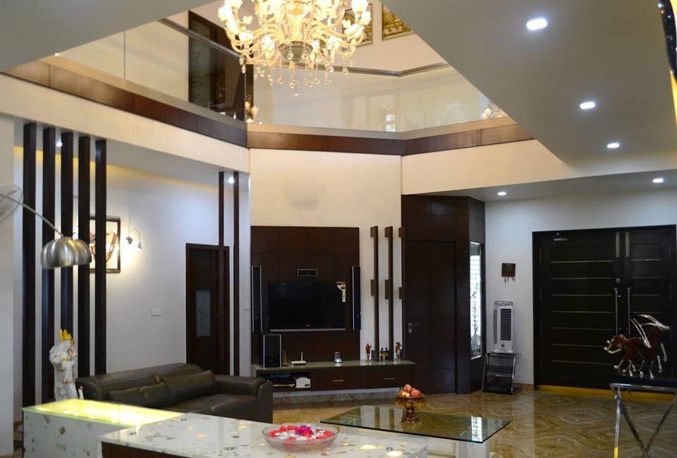 Desain Interior Rumah Minimalis Modern Yang Mewah Dan Terbaru 2017