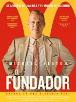 El_fundador_McDonald's