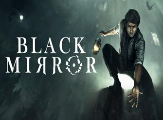 Black Mirror [Full] [Español] [MEGA]