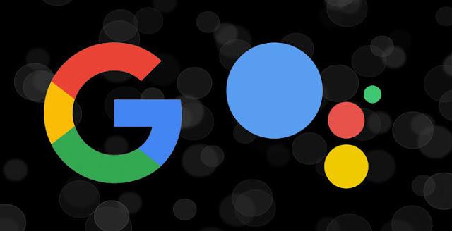Buongiornolink - Google Assistant parla italiano, è ufficiale. Arriverà anche su iPhone