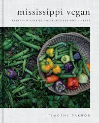 https://www.goodreads.com/book/show/39306049-mississippi-vegan?ac=1&from_search=true