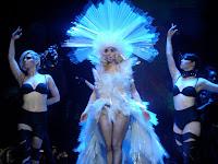 Lady-Gaga-Monster-Ball-Living-Dress.jpg