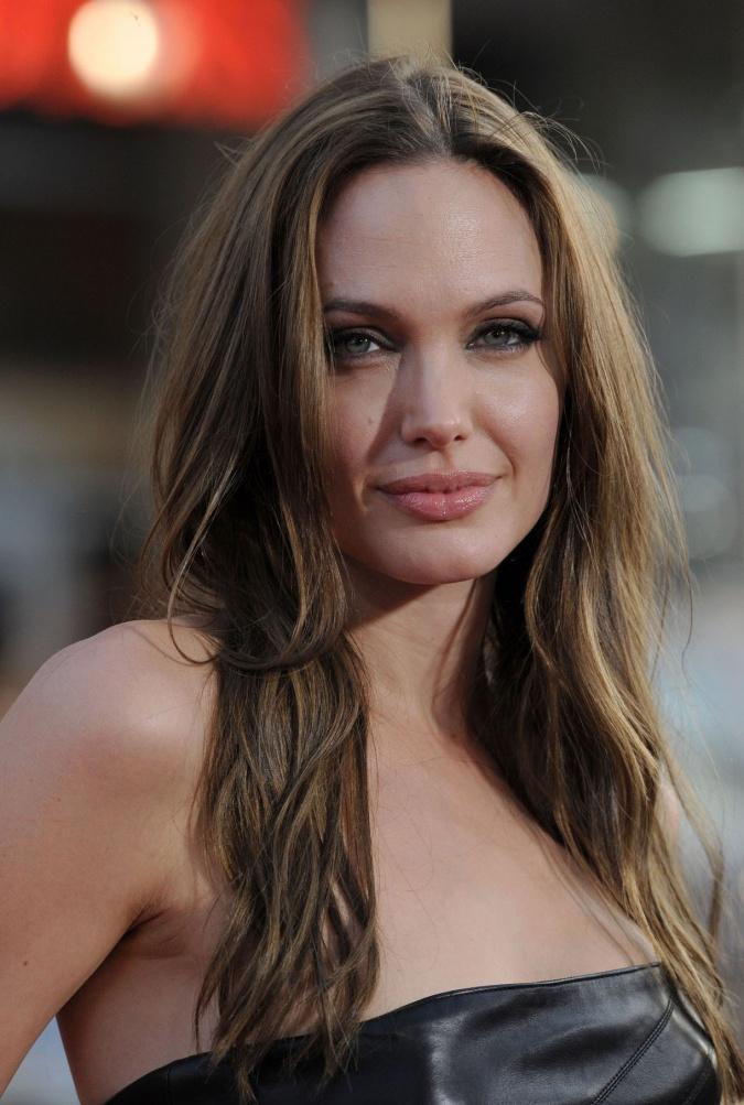 Hollywood Movie Wallpapers Hot Hollywood Actress Photos -5631