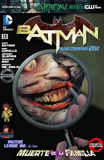 http://4.bp.blogspot.com/-7W_JL7RdEuk/UHjKUgEgmMI/AAAAAAAAA7A/hJqW5YaQ2lo/s320/Batman-Zone-0000.jpg