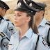 Israel se abala por estupro de mulher com deficiência intelectual mantido em segredo pela polícia