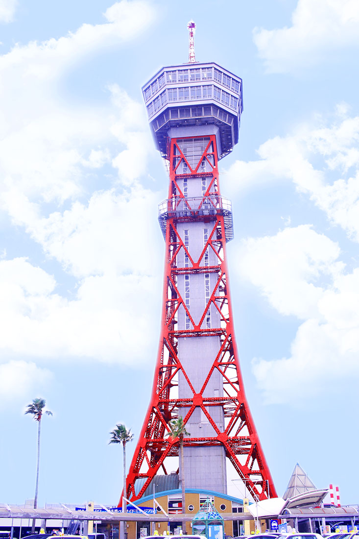 The Top 10 Things to Do Near Hakata Port Tower, Fukuoka