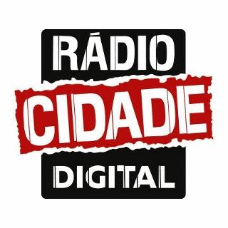 Web Rádio Cidade Rock do Rio de Janeiro RJ ao vivo