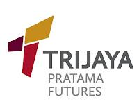 Lowongan Kerja PT. Trijaya Pratama September 2019