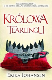 http://lubimyczytac.pl/ksiazka/314425/krolowa-tearlingu