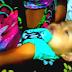 Niña de 18 meses se ahoga en comunidad El Malecón.