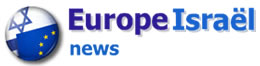 https://www.europe-israel.org/