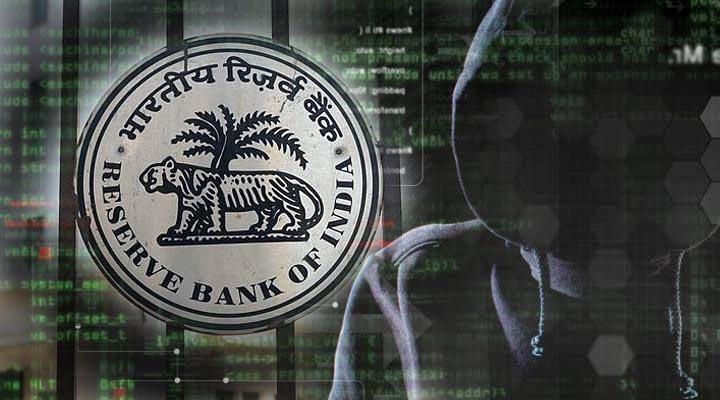 banking%2Bsystem%2Bof%2Bindia%2Bhackers%2Battack
