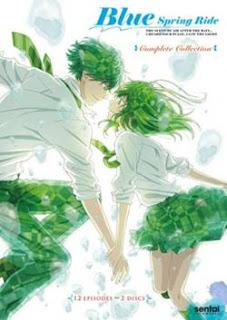 anime romance terbaik mirip koe no katachi