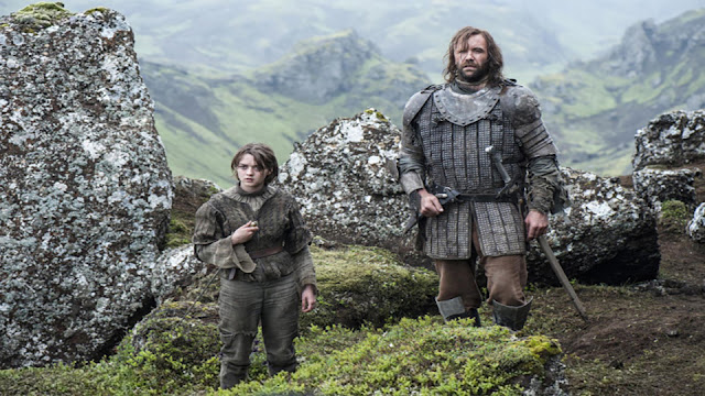 HBO-Hack-Some-of-the-episodic-stolen-from-Game-of-Thrones