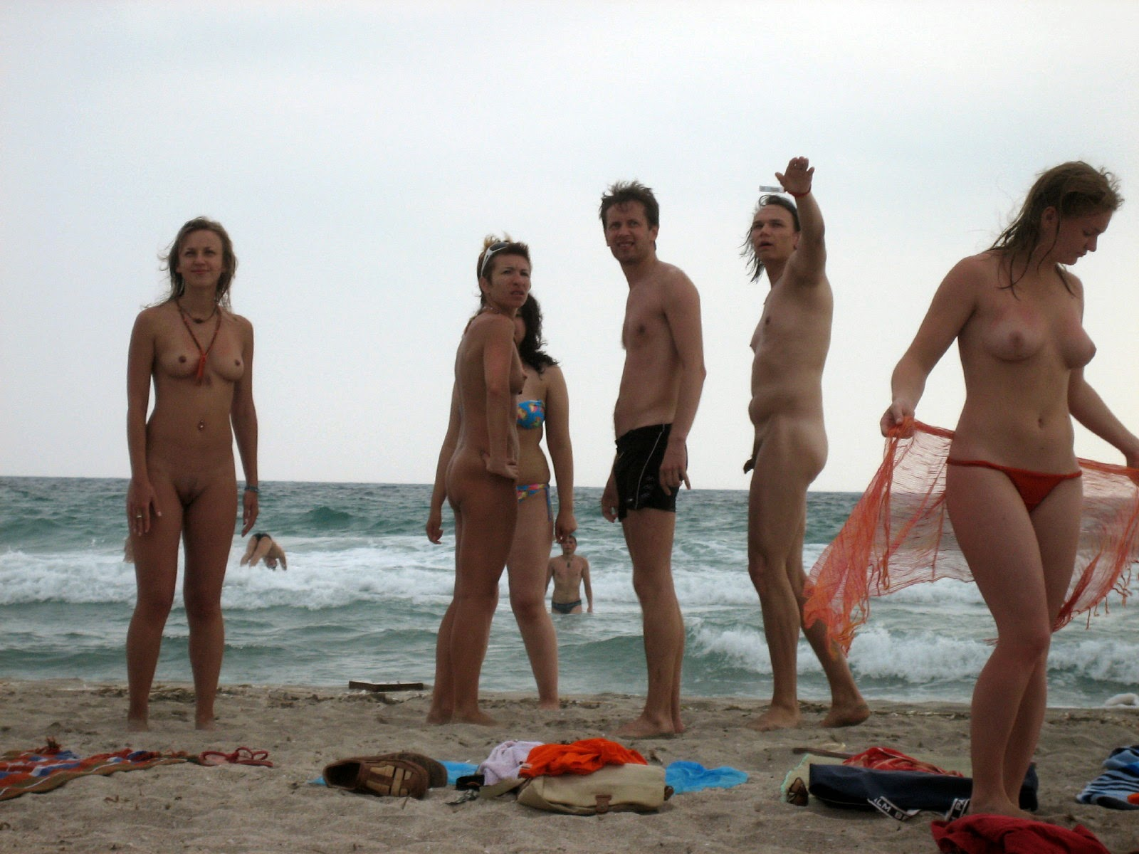 Uk nude male celebs pics