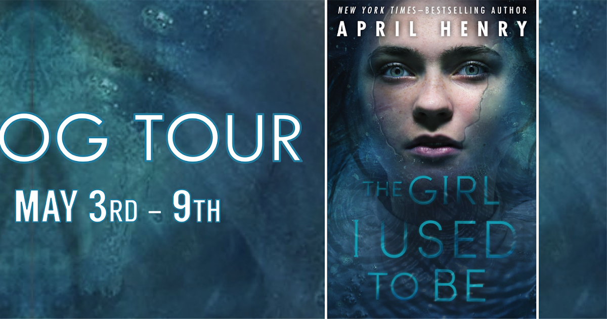 Once upon a twilight blog tour the girl i used to be by april once upon a twilight blog tour the girl i used to be by april henry excerpt giveaway fandeluxe Images
