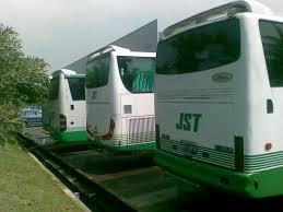 Info Loker Operator Produksi 2017 PT JST INDONESIA