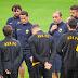 Europa League   Η ΑΕΚ στο ύψος των περιστάσεων με τη Μίλαν