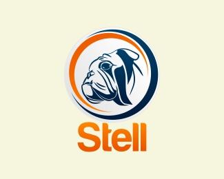 dog logotipos