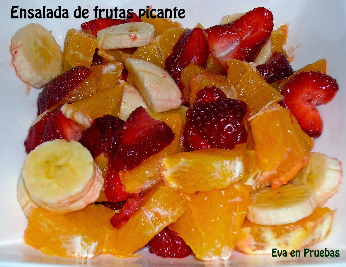 Consigue este aceite con 5%Dto http://www.lachinata.es/condimento-guindilla-laurel-y-pimienta.html?acc=6512bd43d9caa6e02c990b0a82652dca
