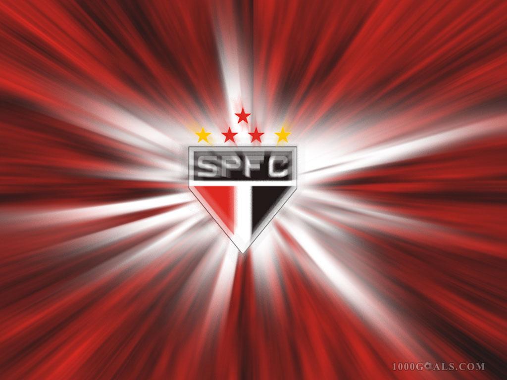 São Paulo Futebol Clube: Papéis de Parede