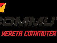 Lowongan Kerja PT Kereta Commuter Indonesia Hingga 7 Februari 2018