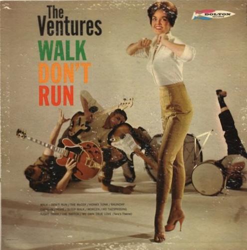 Cute Vintage Album Covers Vintage Everyday