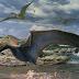 Pterossauros: 4 tipos de répteis voadores