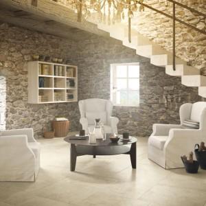 Castelvetro Timeless csempe | csempevilág